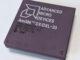 AMD Am386DX-33 Prozessor