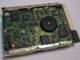 Seagate ST3096A Festplatte 89MB Platine