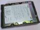 Seagate ST340016A Barracuda Festplatte 40GB IDE