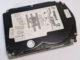 Seagate ST3660A Festplatte 545MB ATA