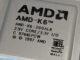 AMD K6-200ALR Prozessor C9744EPCW 2.9V Core