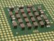 Intel Celeron 2.8GHz Prozessor SL7TN Unterseite