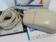 Mitsumi PC-Maus PS/2 DOS und Windows
