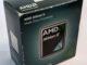 AMD Athlon II X2 260 Multi Core Prozessor Box