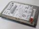 "Fujitsu HDD MHS2040AT 40GB 2,5"" Festplatte IDE"