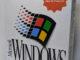 Microsoft Windows 3.1 Betriebssystem Originalverpackung Retail