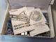 Gigabyte PC-Mainboard GA-Z77-DS3H Verpackungsinhalt Treiber CD Handbuch