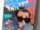 Sierra On-Line Game Leisure Suit Larry 2 - Goes Looking for Love - Big Box