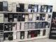 MiniTower PC-Sammlung ... nur ein Teil